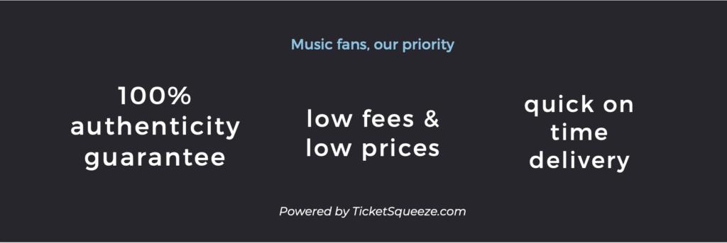 westbury music fair tickets